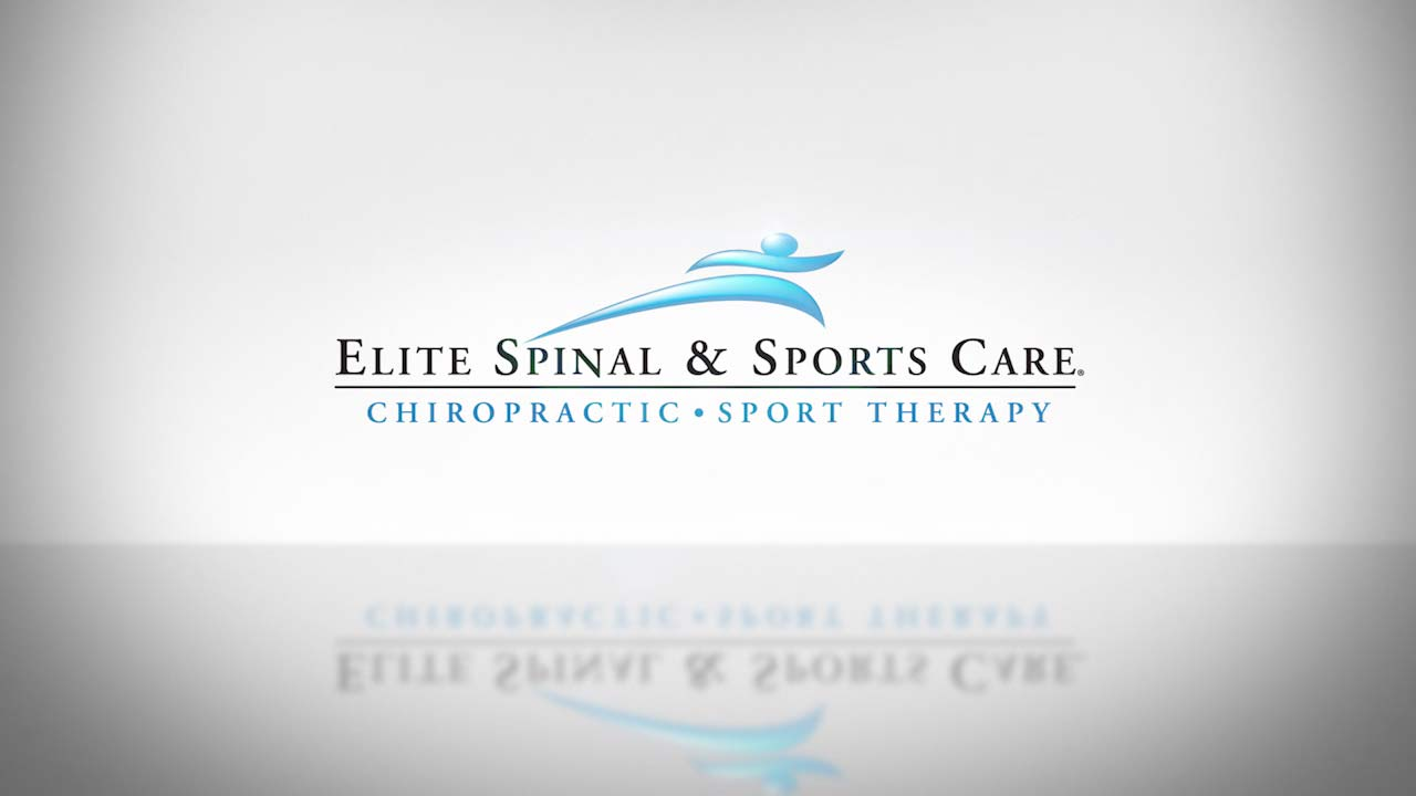 Sports Injuries Sacramento