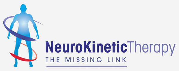 Neurokinetic Therapy NKT Sacramento