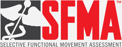 Selective Functional Movement Assessment SFMA Sacramento